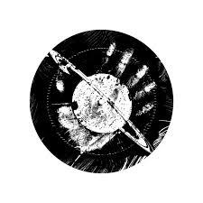 Saturn <b>Phases</b> (Part 3) | <b>Various Artists</b> | KR/LF