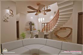 beautiful interior office kerala home design inspiration home interior design stairs with awesome interior decoration ideas beautiful interior office kerala home design inspiration