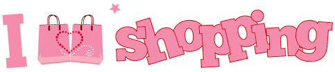 ILoveShopping|Product List