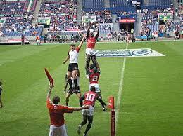 Kenya national rugby sevens team - Wikipedia
