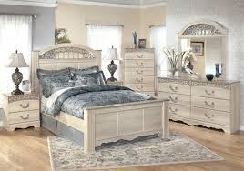 vintage black wooden corner dresser and cal king bed frame japanese kids bedroom sets bedroomglamorous buying office chair
