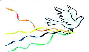 """Résultat de recherche d'images pour """"esprit saint colombe"""""""
