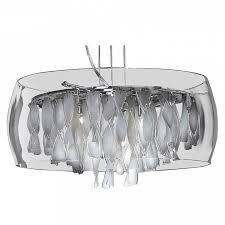 Подвесной <b>светильник Lightstar Acquario 752084</b>: купить по цене ...
