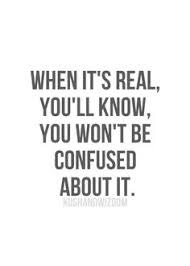 Confusion on Pinterest | Feeling Discouraged, Wanting Someone ... via Relatably.com