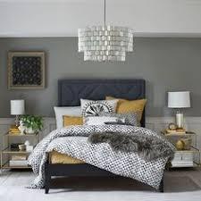 идеи для квартиры: лучшие изображения (166) | Интерьер ...