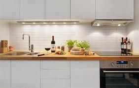 square kitchen designs design
