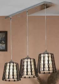 <b>Светильник</b> подвесной <b>Lussole Fenigli LSX</b>-<b>4176</b>-<b>03</b> - купить в ...