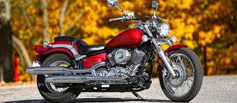 10 <b>Best Motorcycle</b> Brands   Car Bibles