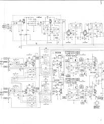 fisher phono pre amp mods? audiokarma home audio stereo on simple diy phono preamp schematics