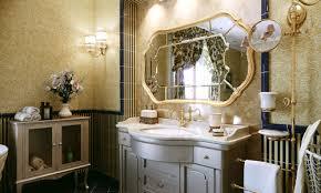 bathroom designs luxurious: luxury bathroom ideas to create a drop dead bathroom design with drop dead appearance