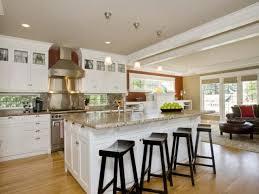 Kitchen Pendant Lights Over Island Pendant Lights Above Kitchen Island Best Kitchen Ideas 2017