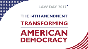 supreme court justice lidia s stiglich sponsors law day essay 14th amendment essay contest