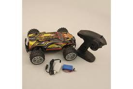 <b>Радиоуправляемый трагги S-Track Large</b> Long Flames 2WD RTR ...