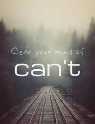 You Can Do it Quotes - Fitness Quotes - Get Motivated, Get Fit! via Relatably.com