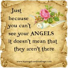 Your My Angel Quotes. QuotesGram via Relatably.com