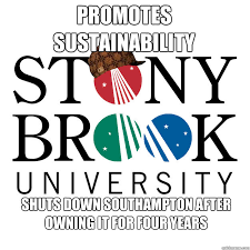 Scumbag Stony Brook memes | quickmeme via Relatably.com