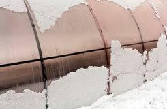 Αποτέλεσμα εικόνας για χιόνι θερμοκήπιο φωτο