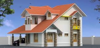 Iran House plans for reasonable price House plans for reasonable price  We Design  amp  Construct Your Dream Home  Our other services  Quantity Surveying   Designs and Drawing  Civil