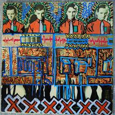 <b>Kraftwerk Computer</b> World pop cover | Oude platen, Vintage, Poster