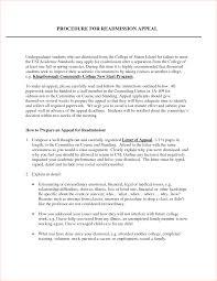 cover letter 11 medical appeal letter appeal letters sample cover letter 5 sample appeal letter for college appeal letter site 11 medical appeal letter