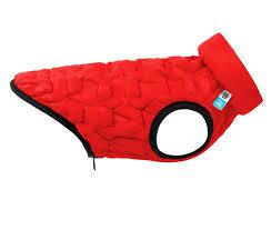 Купить <b>куртка для собак Collar</b> AiryVest UNI, двусторонняя ...