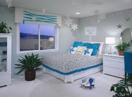 bedroom ideas for teenage girls bedroom cool cool ideas cool girl tattoos