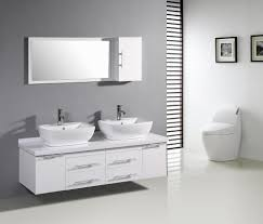 pick bathroom vanity