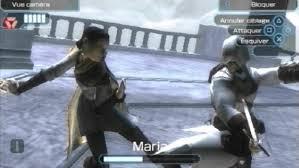 Resultado de imagen de Assassin's Creed: Bloodlines