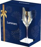 <b>Бокалы</b> и фужеры <b>Luminarc</b> купить в интернет-магазине OZON.ru