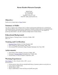 resume tips