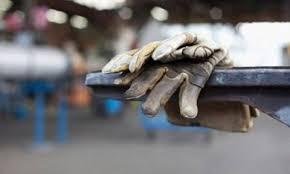 نتیجه تصویری برای اخراج کارگران