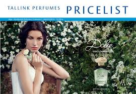 Parfyym riga kevad 2014 low by tallinksilja - issuu