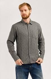 Купить мужские рубашки в интернет-магазине <b>FiNN FLARE</b> ...