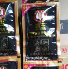 <b>1pcs</b> Anti hair loss hair growth liquid of <b>Chinese medicine</b> essence ...