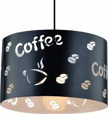 <b>Подвес Arte Lamp</b> A1233SP-1BK <b>CAFFETTERIA</b> - интернет ...
