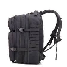 <b>Naturehike</b> Outdoor <b>Waterproof</b> Bag 420D TPU <b>Swimming</b> Bags ...