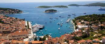 Billedresultat for sailing croatia
