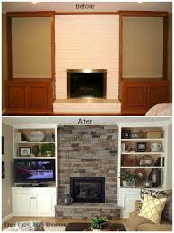 white stain wooden built in mount wall bookshelf featuring white white stain wooden built in mount wall bookshelf featuring white built in living room furniture