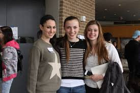 briarcliff manor high school students from left rachel reisman briarcliff manor high school students from left rachel reisman sophie feuer and olivia segal of briarcliff high school were among more than 200