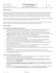 what should my objective be on my resume  socialsci cowriting career objective resume information technology   what should