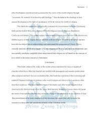 essay on the power of positive thinking   impressive papers with    essay on the power of positive thinking jpg