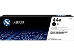 Оригинальный лазерный <b>картридж HP</b> | <b>HP</b>® Russia