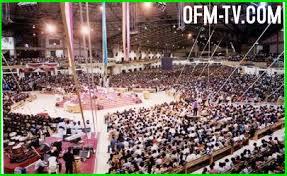 Image result for faith tabernacle, ota