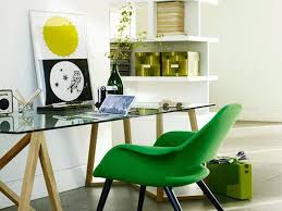 green office ideas awesome ikea outdoor fairy lights excellent home interior remodeling ideas awesome modern computer awesome home office 2