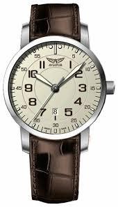 Наручные <b>часы Aviator V</b>.<b>1.11.0.042.4</b> — купить по выгодной цене ...