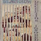 Deception Ignored album by Deathrow