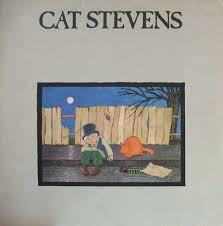 <b>Teaser</b> and the Firecat by <b>Cat Stevens</b> (Album, Singer/Songwriter ...