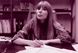 <b>Joni Mitchell's Love</b> Has Many Faces gets first ever vinyl release on ...