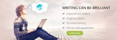 Good paper writing service Lovegood Digital Creative