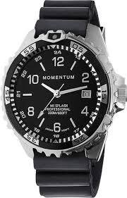 <b>мужские часы momentum 1m</b> sn34bs2b | shkolnie-lesnichestva.ru
